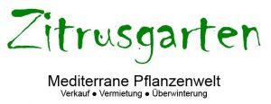 logo_zitrusgarten