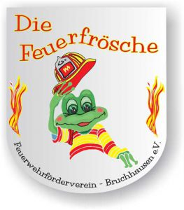 logo_feuerfroesche